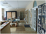 orlando tile showroom